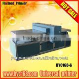 High resolution acrylic sheet printing machines for sale to Russia
