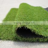 Low Price Turf Grass Artificial Turf Grass Decorative Artificial Turf Grass                                                                         Quality Choice