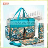 Competetive Multifunctional Polyester Baby Carry Bag                                                                         Quality Choice