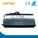 3000w automatic inverter charger invertor ups inverter charger 12v/24v-110v/220v