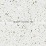 Polished Quartz Stone Quartz Tiles for Wall and Floor Home Decoration White Quartz Floor Tiles