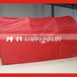 car cover/folding car tent outside/car parking shelter/car garage