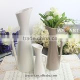 Fashion Design Ceramic Flower Vase Ceramic Vase