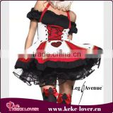 high quality women sexy cosplay costume new designer girls sexy dancing costumes china wholesale sexy halloween costumes