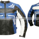 bikers wears, leather jackets