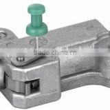 14520-RCA-A011 auto part belt chain tensionerfor honda