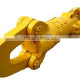 API 8C Oil/Gas Drilling Rig Hook
