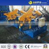 Q08 used guillotine cutting machine Building Steel top quality