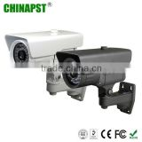 FCC,CE,UL,RoHS approved Latest 1080P 30m IR 2.0 Mega Pixel hd cctv camera security surveillance system wholesale PST-HN30C