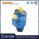 Hydraulic OEM eaton vickers double stage v series vane pump with high performance hot selling in Philippines market