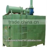 biomas Wood Carbonizing Furnace for Charcoal Making,smokeless