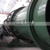 Rotary Dryer/drying machine/rotary drier