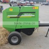 farm machinery hay grass straw silage alfalfa available mini round hay baler