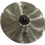 B20 TNC manual cymbals with traditional accessories cymbal for drumset