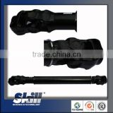 20777168 steering column shaft with universal joint for volvo truck