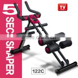 Specializing in the production of foot leg exercise machine for sale