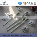Coal Mining Flexible Plastic Frp Rock Anchor Bolt