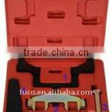 Automotive CAMSHFT ALIGNMENT LOCKING TOOL KIT TIMING TOOL FOR MB Chain Drive