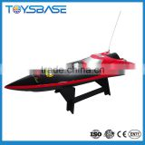 Top selling Wholesale trailer for rc boat parts