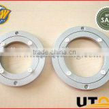 Good Quality Small and Large Size Aluminium Lazy Susan Bearings