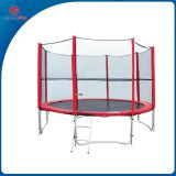 CreateFun Customized Wholesale Outdoor 14ft Trampoline