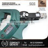 upholstery nail gun ring shank nail gun made in China