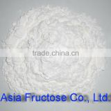 Modified Tapioca Starch for Corrugated Paper