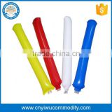 Hot Selling excellent quality business bam bam cheering stick