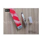 Car Spark Plugs , Generator Spark Plug DENSO K20HR-U11 26.5mm For Toyota Hilux TGN OEM 90919-01235