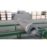 High Quality RP, HP, HD, Shp, UHP Graphite Electrodes for Steel Making