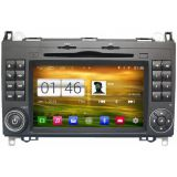 9 Inch Smart Phone 16G Android Car Radio For Bmw