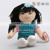High quality hot selling custom nice real costume dolls