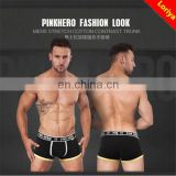 Design Crazy Selling underwear sexy men panty sexy men pictures