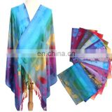 promotion jacquard pattern wholesale scarf hijab shawl