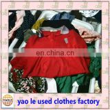 bundle used clothing brand used clothes bulk used clothing