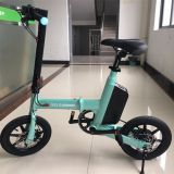 ivelo M1 electric bicycle,Urban transport,assisted riding bike,Lithium bike