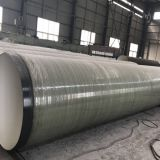 anti-corrosion steel pipe for sale