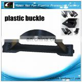 Eco-friendly plastic strap
