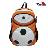 Popular Multicolor Outdoor Sport Child School Bags