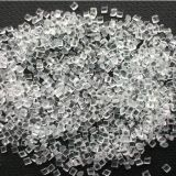 Recycled Polycarbonate Granules PC resin/transparent PC granules resin