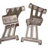 Support Frame Precision Casting for Agriculture Machinery Part