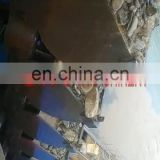 In River Bucket Chain Gold Dredger Boat for sale