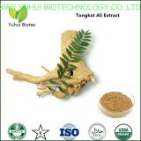 tongkat ali extract,tongkat ali root extract 200 1,tongkat ali extract powder