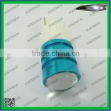 Good quality and price Car led light t10 smd w5w 194 canbus car led auto bulb 12V led interior light