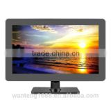 "19""/22""/24""/32"" Smart LED TV Made in Professional TV Manufacturer"