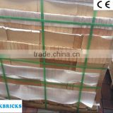 Sk-32/34/36/38 Brick, 230*114X25mm or 20mm Brick, Refractory Brick, Clay Brick, High Alumina Brick,
