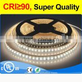 excellent quality odm UL Listed led balloon ribbon
