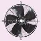 I'm very interested in the message 'external rotor axial fan' on the China Supplier