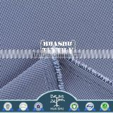 ISO9001 certification Supply from factory Latest Style Environment-friendly business dipped polyester cord fabric