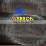 Molybdenum Wire Cloth from 1mesh to 200mesh For high temperature furnace, petroleum, chemical, food, medicine